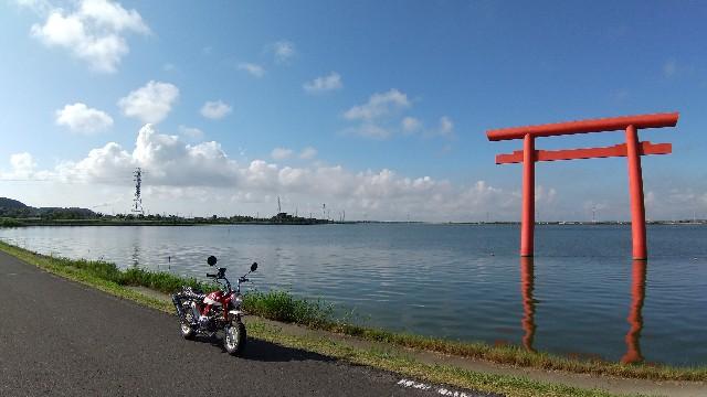 f:id:haru-to-bIke:20210730105523j:image