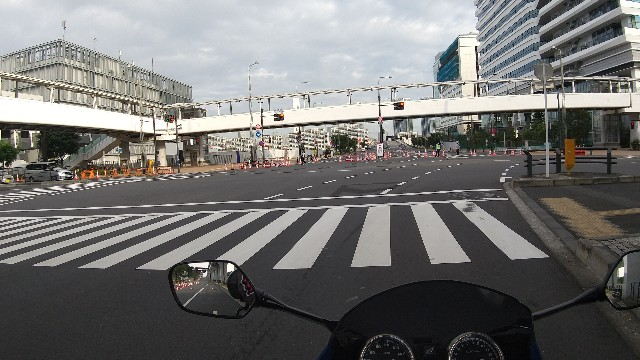 f:id:haru-to-bIke:20210731052025j:image