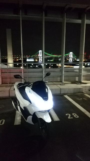 f:id:haru-to-bIke:20210912143430j:image