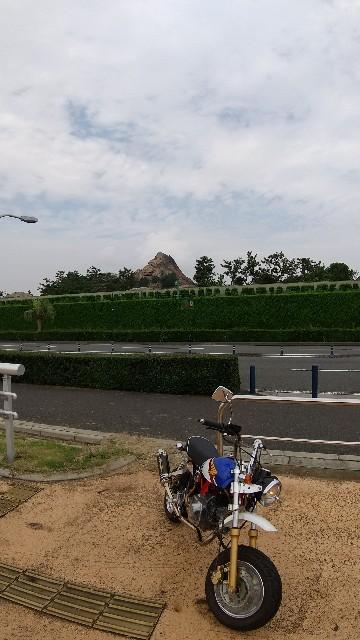 f:id:haru-to-bIke:20210912144947j:image