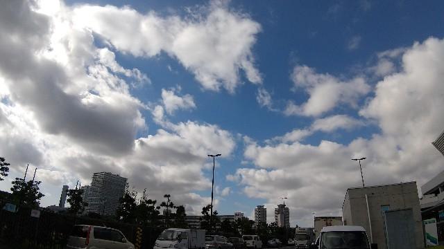 f:id:haru-to-bIke:20211011163427j:image