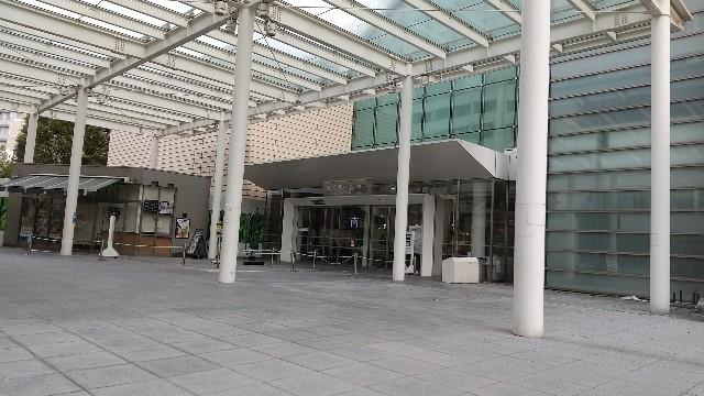 f:id:haru-to-bIke:20211025150557j:image