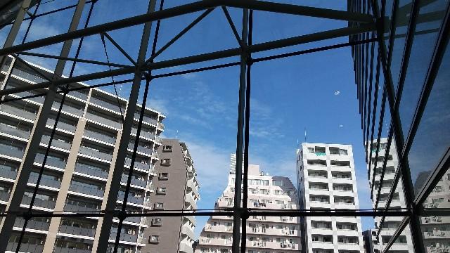 f:id:haru-to-bIke:20211025152534j:image