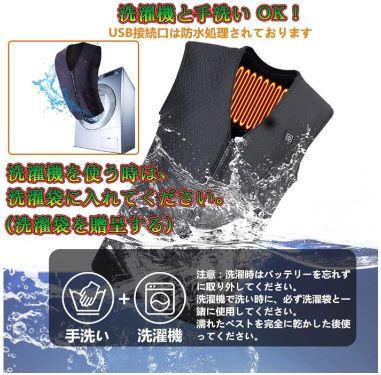f:id:haru120120120:20200602222747j:plain