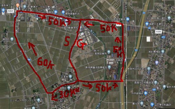 f:id:haru120120120:20200626000803j:plain