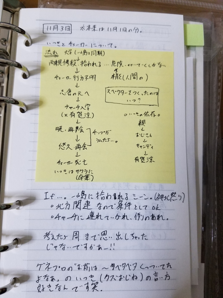 f:id:haru16msa:20171126192448j:plain