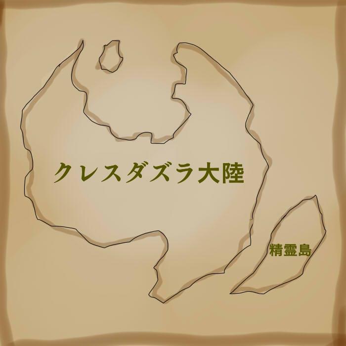 f:id:haru1792:20170226150320j:plain