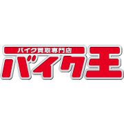 f:id:haru1982:20120319224402j:image