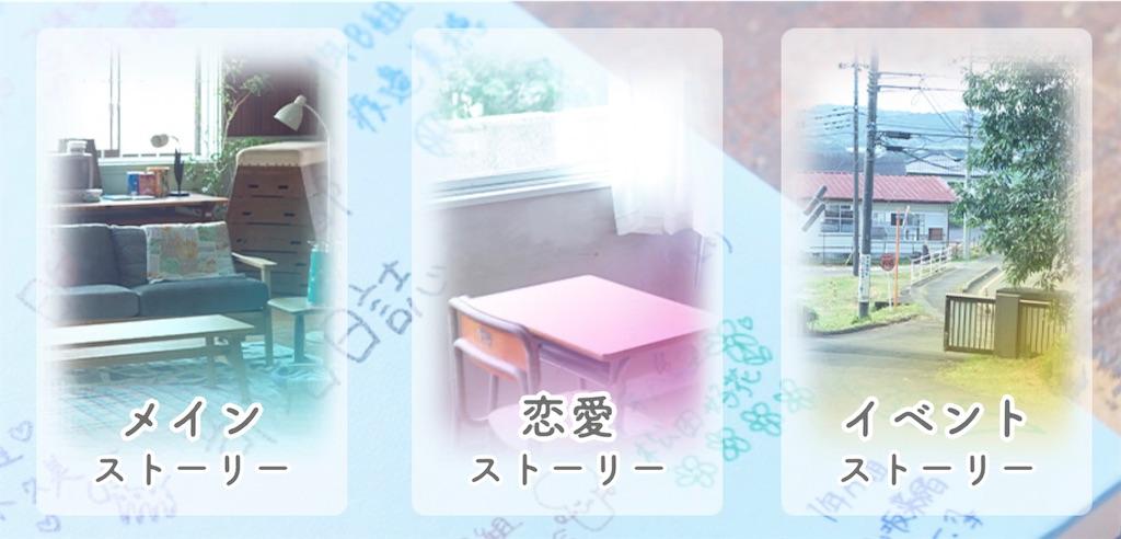 f:id:haru30:20210918080423j:image