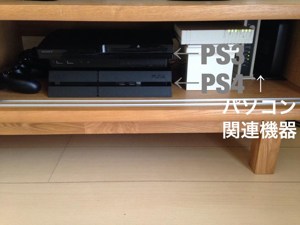f:id:haru501227:20151104161841j:plain