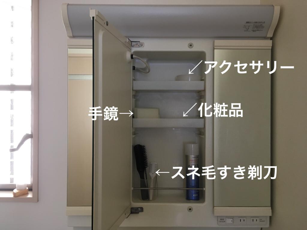 f:id:haru501227:20160729164835j:plain