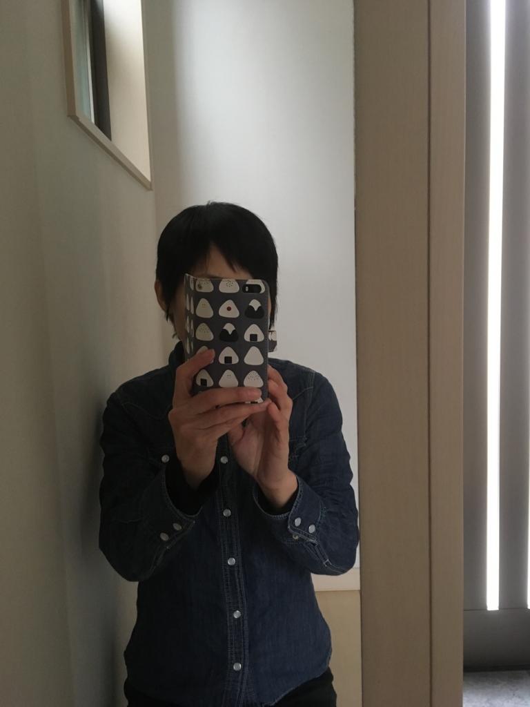 f:id:haru501227:20170209162418j:plain