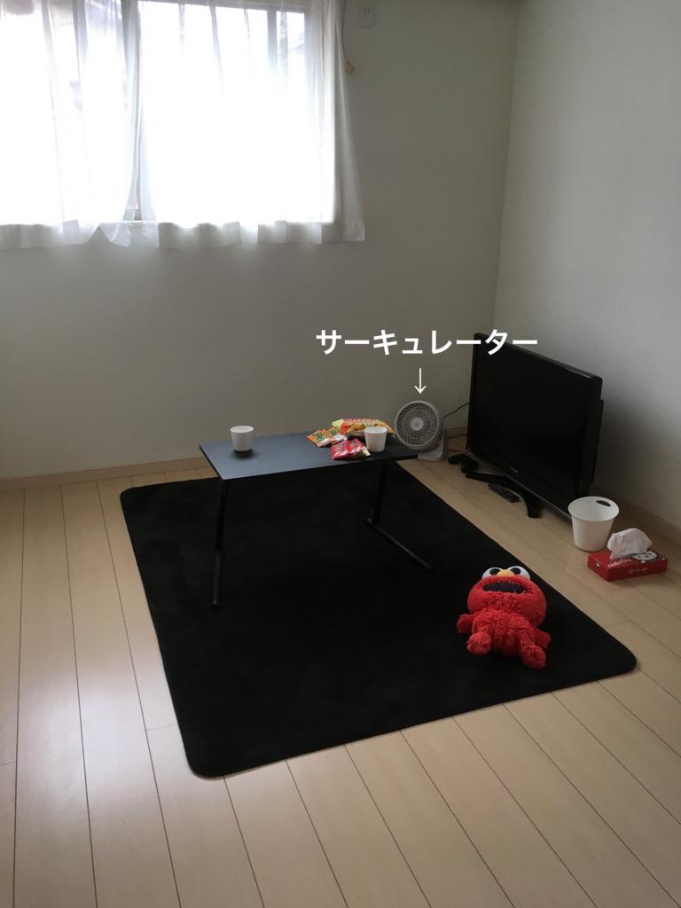 f:id:haru501227:20170625130226j:plain