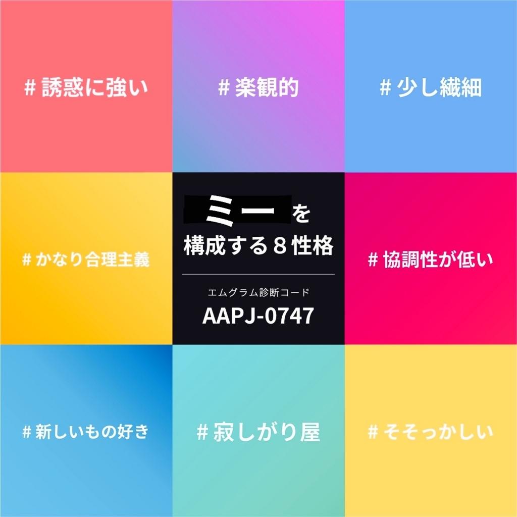 f:id:haru501227:20170831080557j:plain
