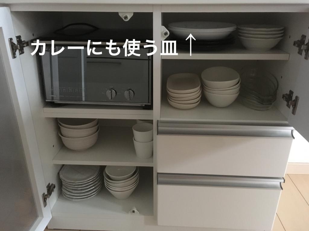f:id:haru501227:20171016220332j:plain