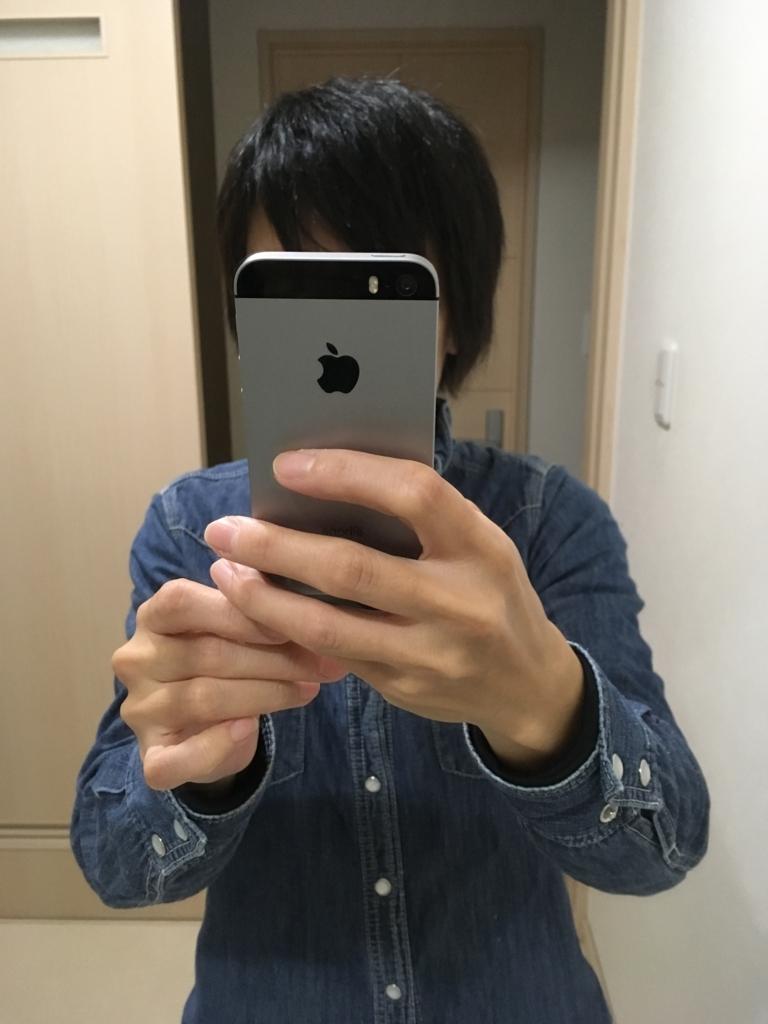 f:id:haru501227:20171130214127j:plain