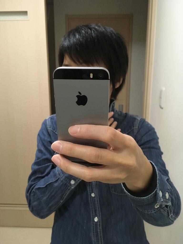 f:id:haru501227:20171130214155j:plain