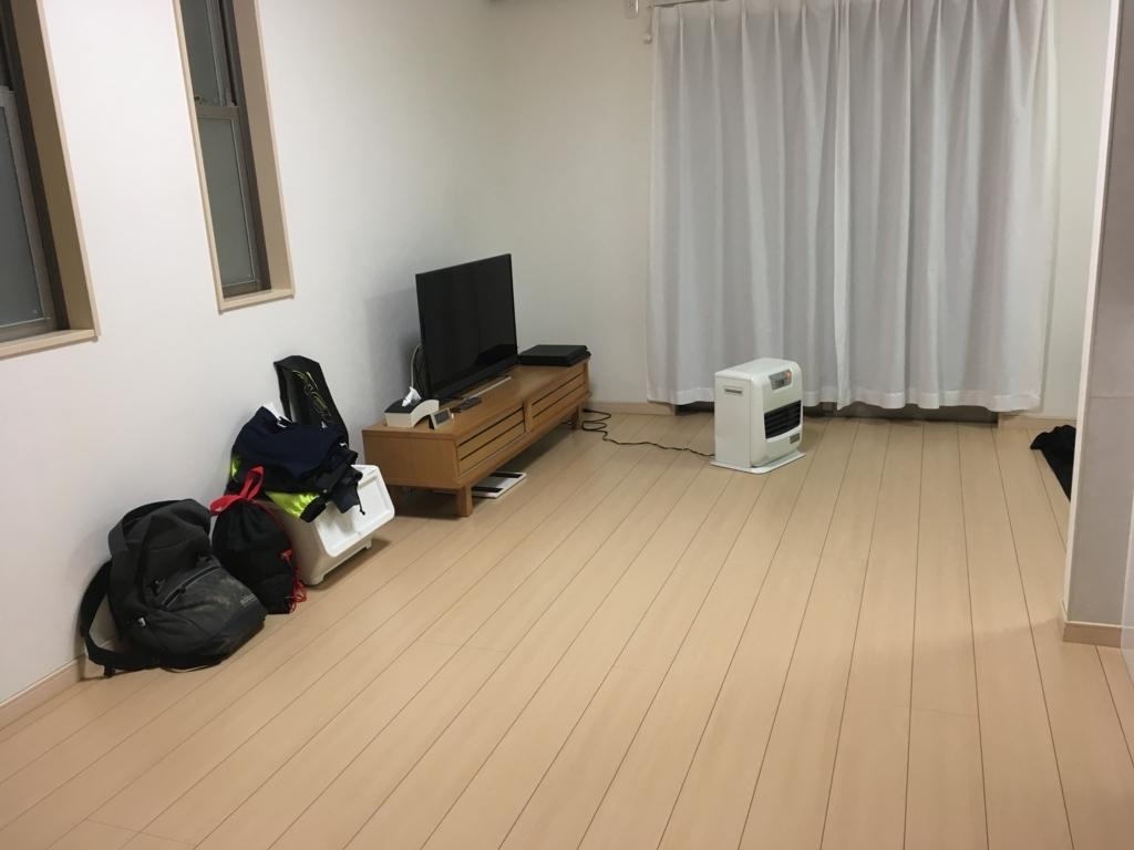 f:id:haru501227:20171214220934j:plain