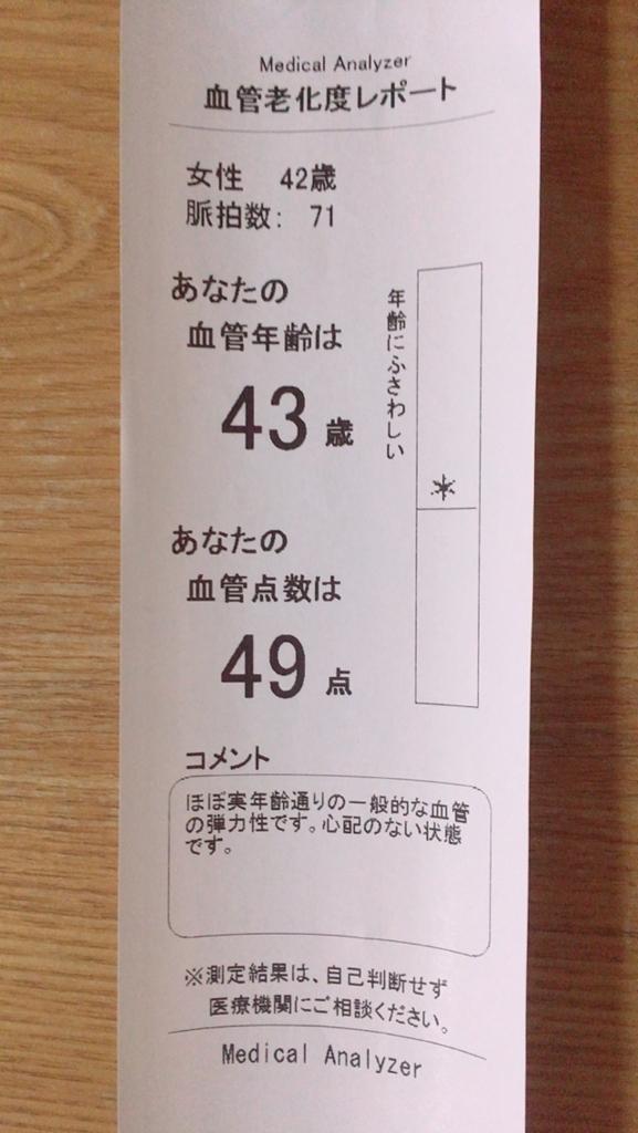 f:id:haru501227:20180124212406j:plain