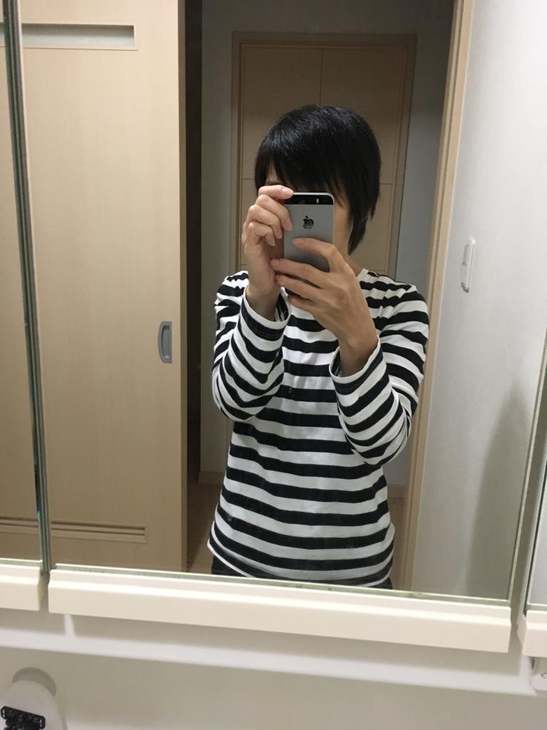 f:id:haru501227:20180211230558j:plain