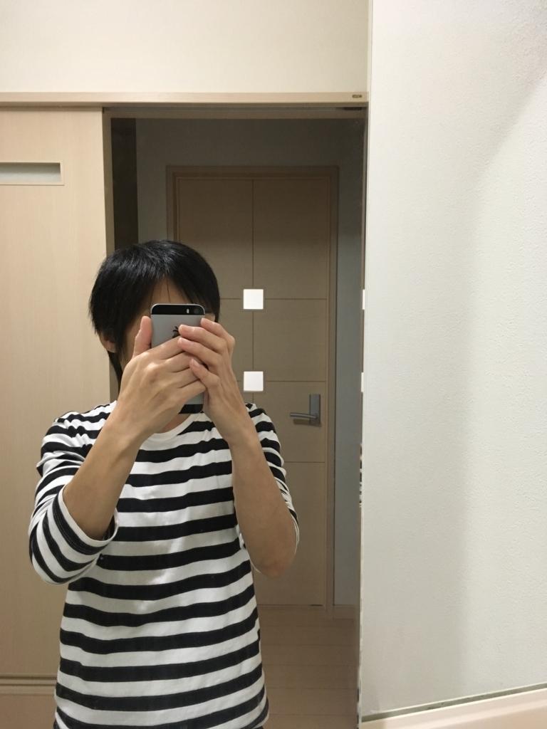 f:id:haru501227:20180211230902j:plain
