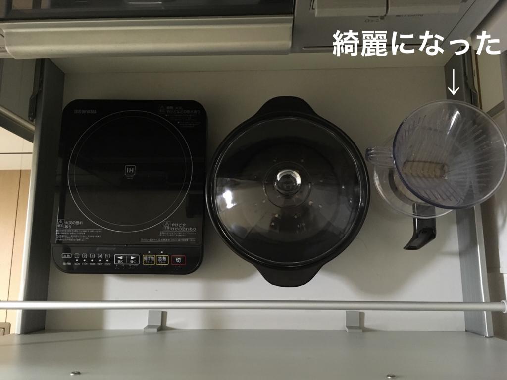 f:id:haru501227:20180314224606j:plain