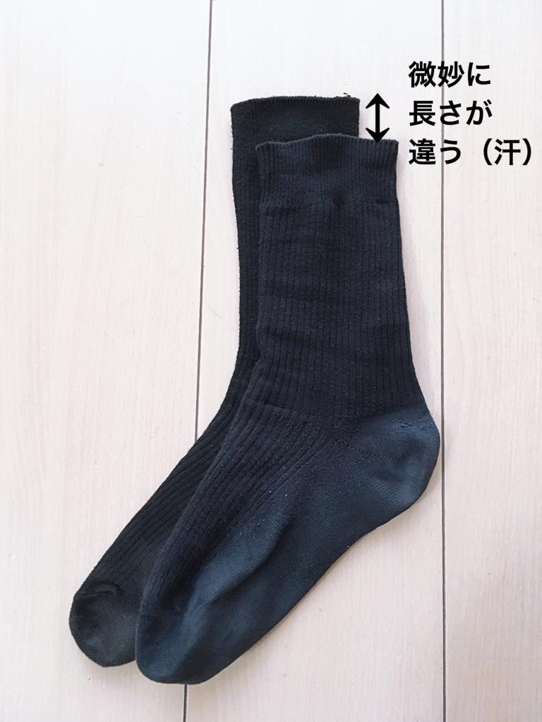 f:id:haru501227:20180424204706j:plain