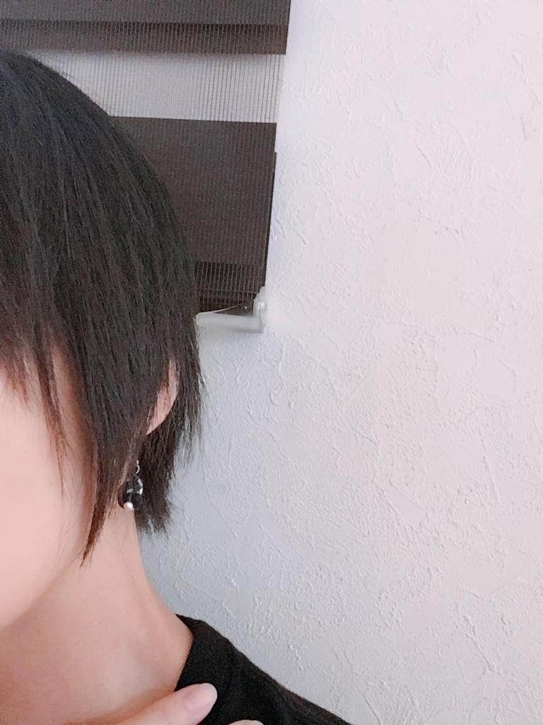 f:id:haru501227:20180705225602j:plain