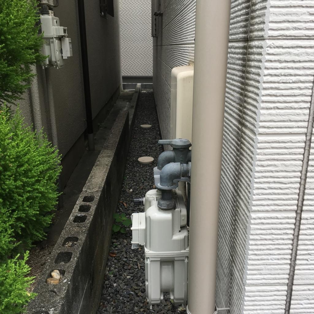 f:id:haru501227:20180728223619j:plain
