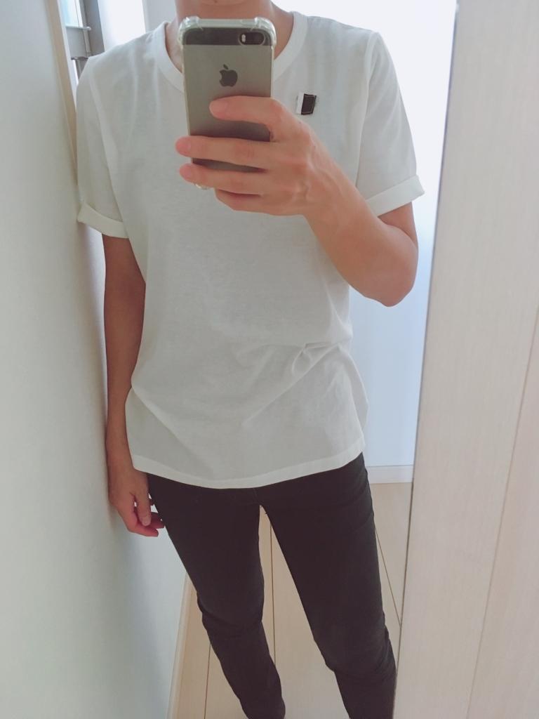 f:id:haru501227:20180819202350j:plain