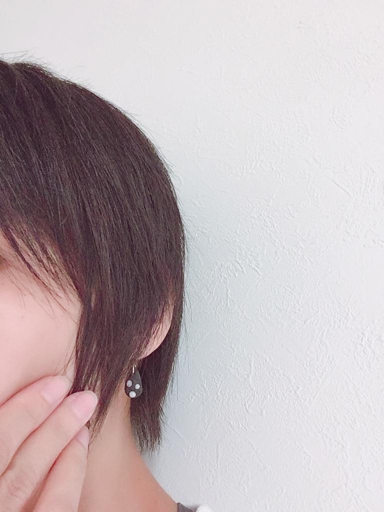 f:id:haru501227:20180918232447j:plain