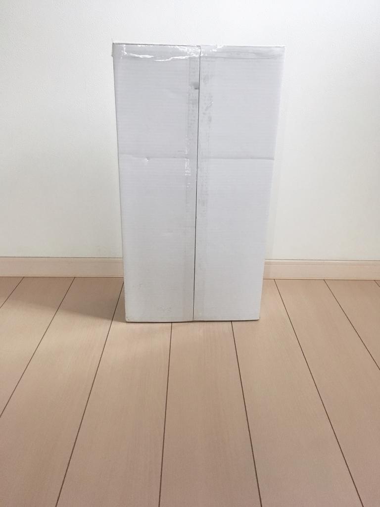 f:id:haru501227:20181121231100j:plain