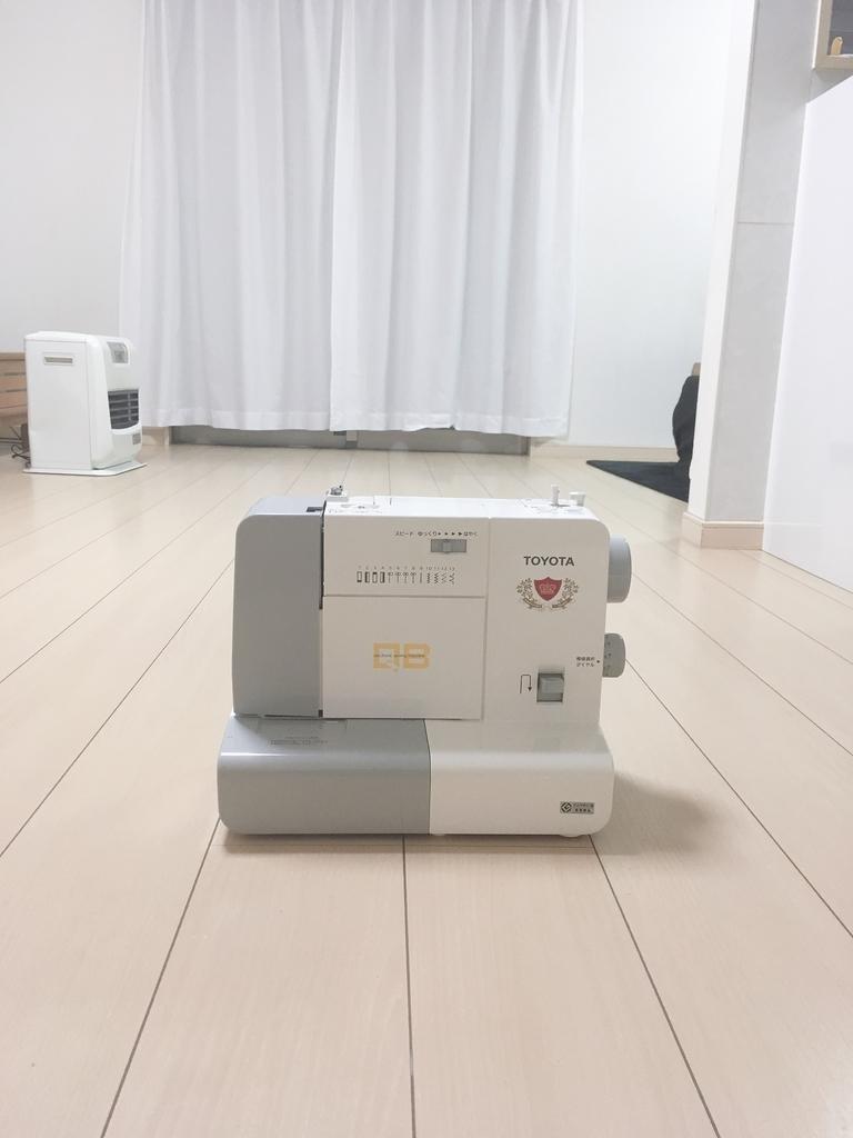 f:id:haru501227:20181122234946j:plain