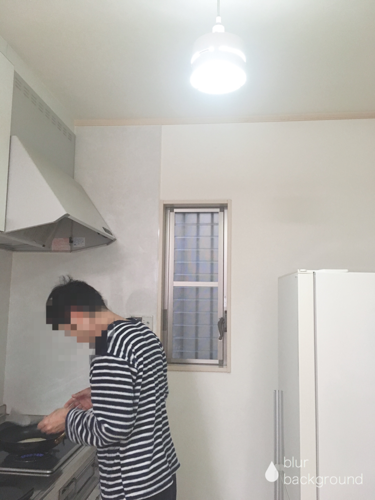 f:id:haru501227:20181209233331p:plain