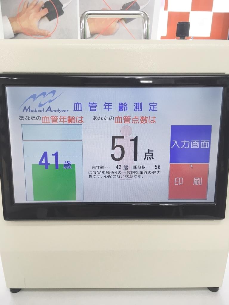 f:id:haru501227:20181212224004j:plain