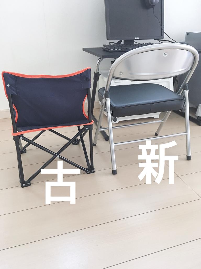 f:id:haru501227:20190227214103j:plain