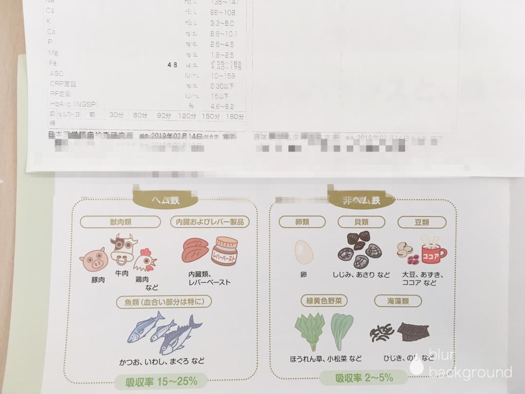 f:id:haru501227:20190301231409p:plain