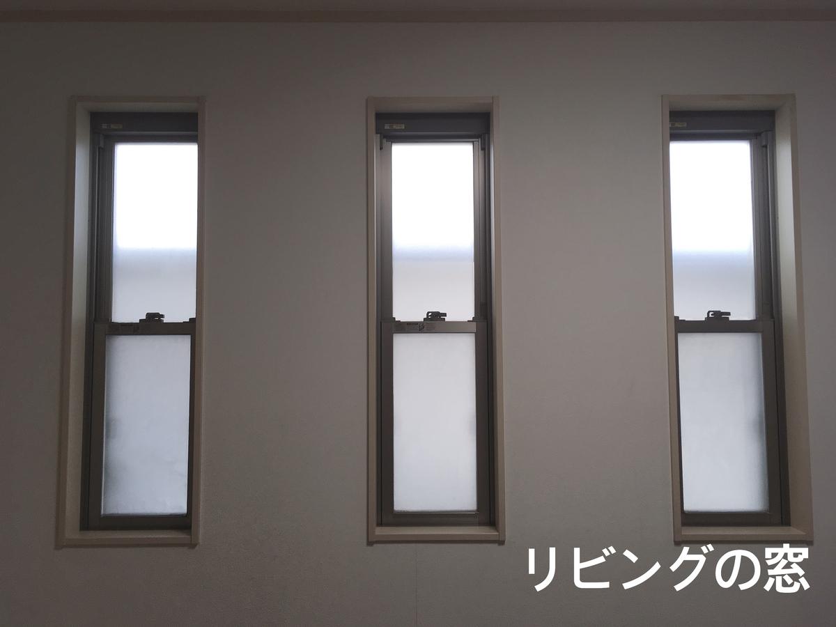 f:id:haru501227:20190407214201j:plain