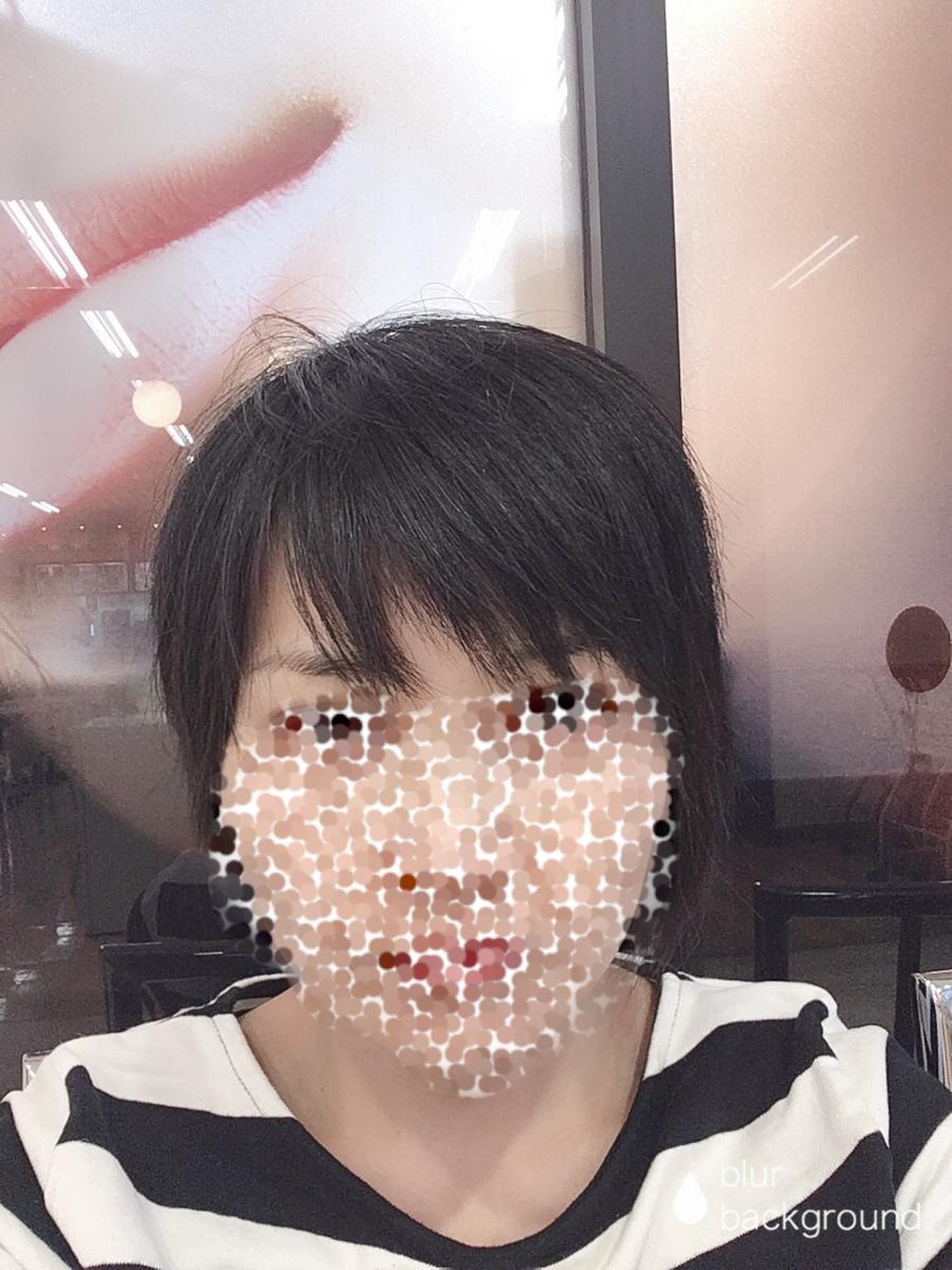 f:id:haru501227:20190410215728p:plain
