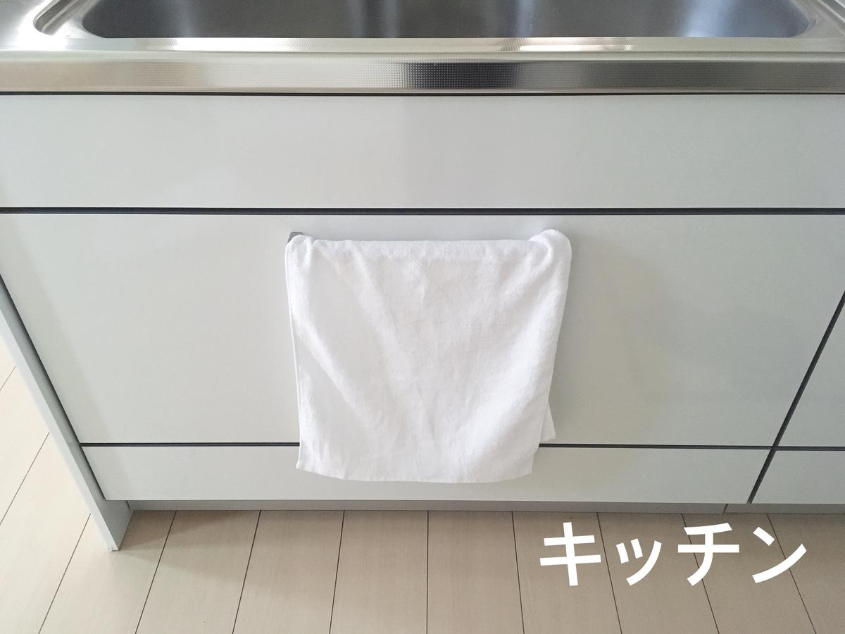 f:id:haru501227:20190504213420j:plain