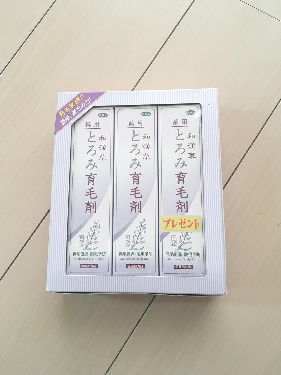 f:id:haru501227:20190511215805j:plain