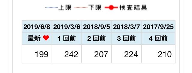 f:id:haru501227:20190609215925j:plain