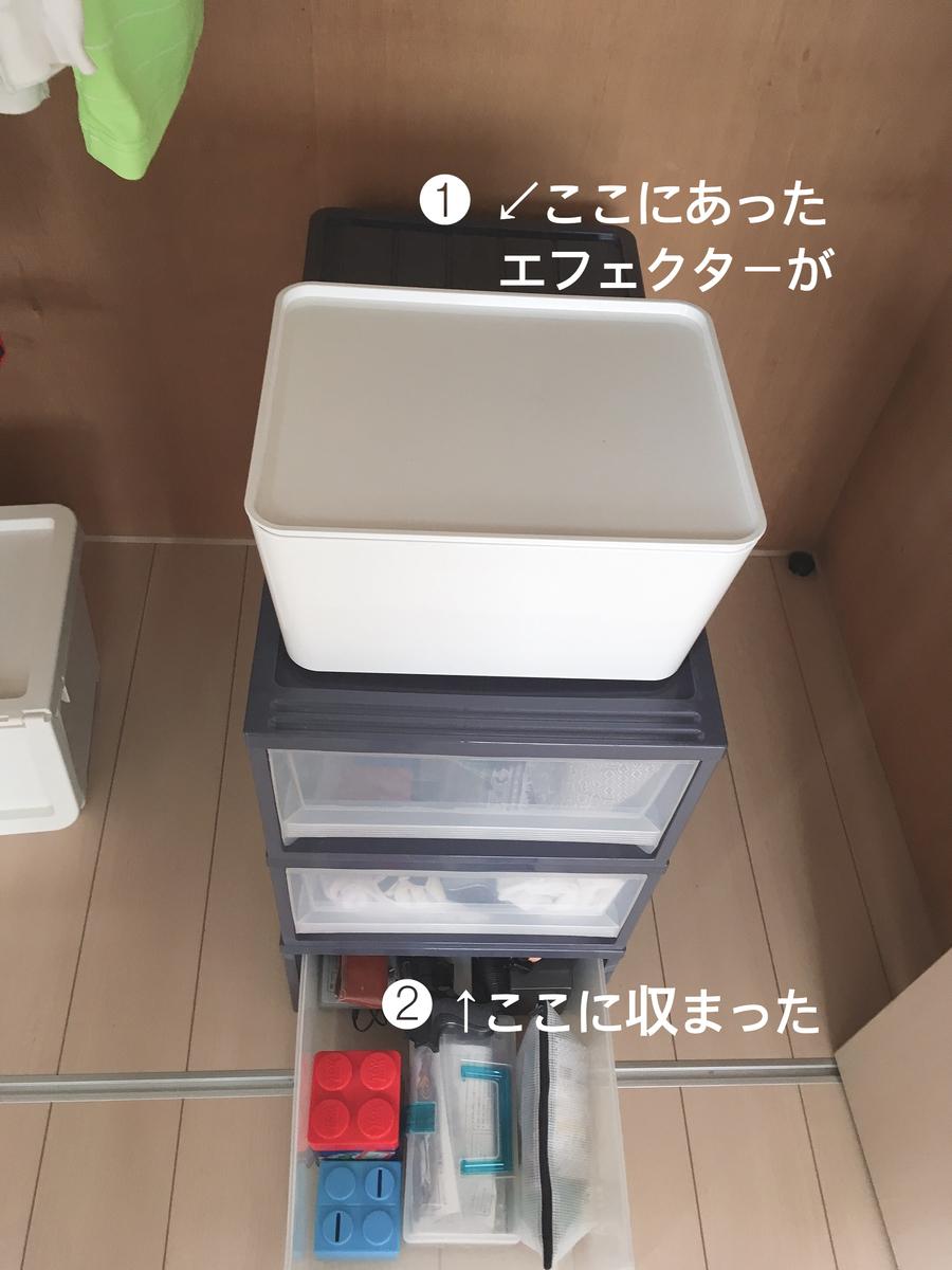 f:id:haru501227:20190610214149j:plain