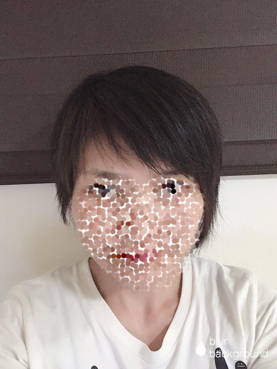 f:id:haru501227:20190628224842p:plain