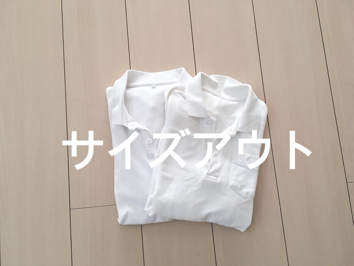 f:id:haru501227:20190826212114j:plain