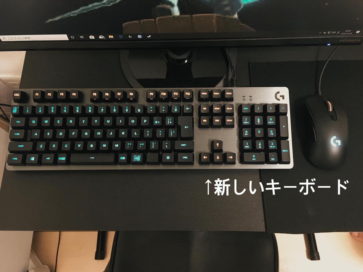 f:id:haru501227:20191228224900j:plain