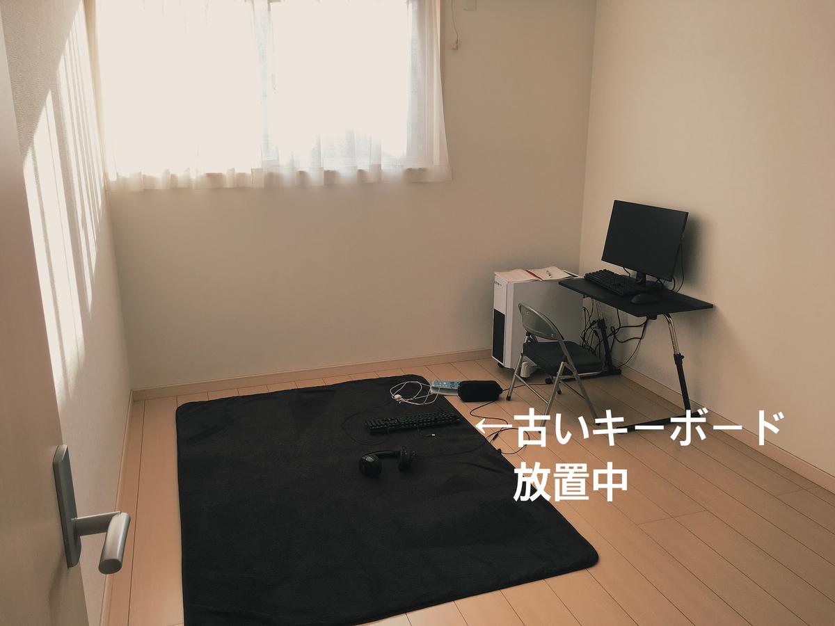 f:id:haru501227:20191228225047j:plain