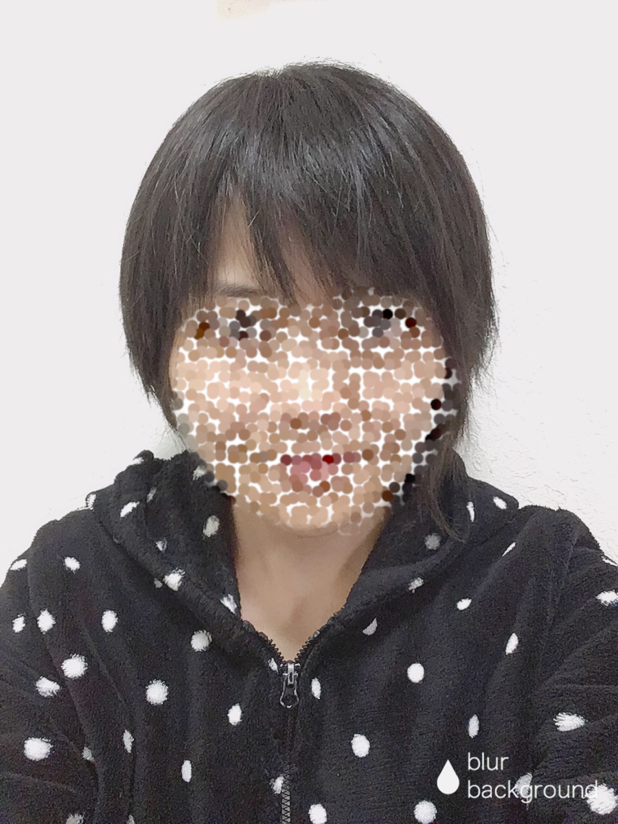 f:id:haru501227:20200124214210p:plain