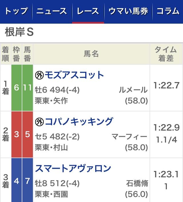 f:id:haru501227:20200202222654j:plain