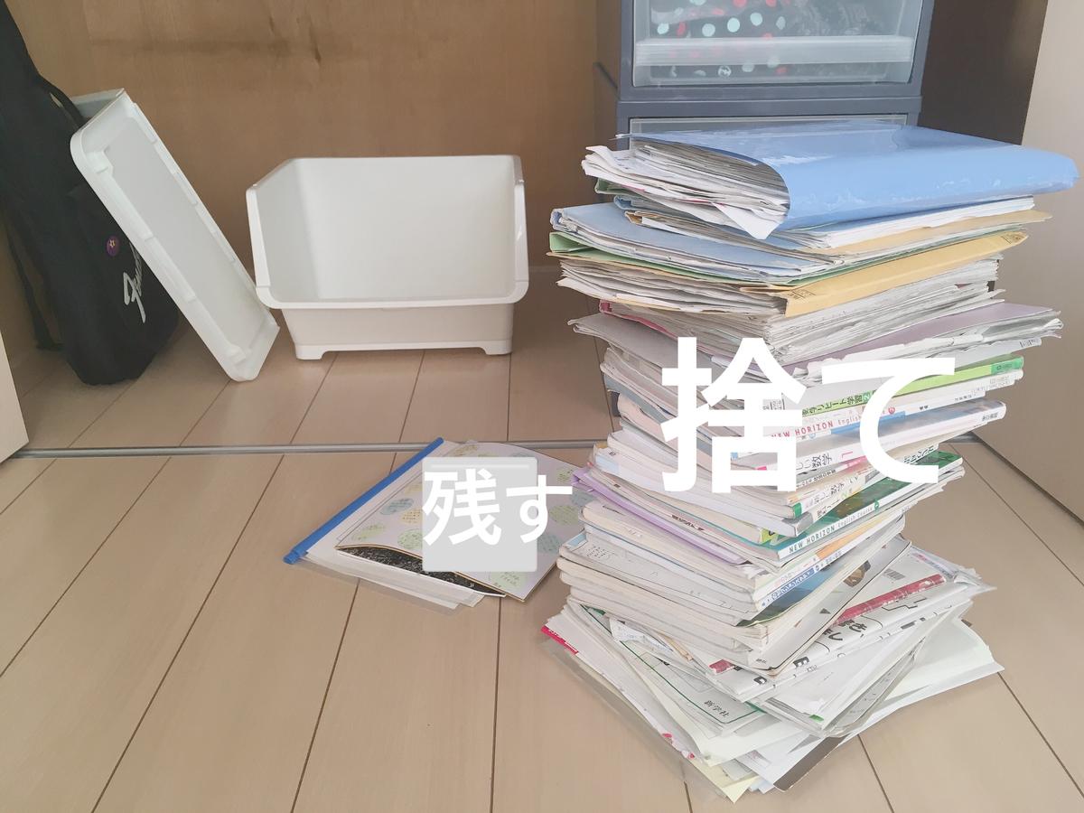 f:id:haru501227:20200220225738j:plain